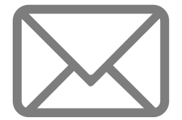 Email-icon-b
