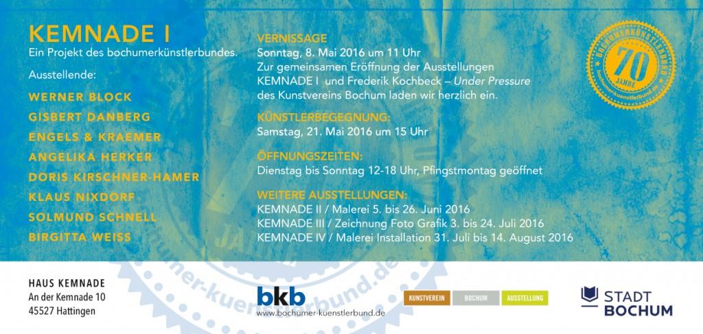 Kemnade_1_rs