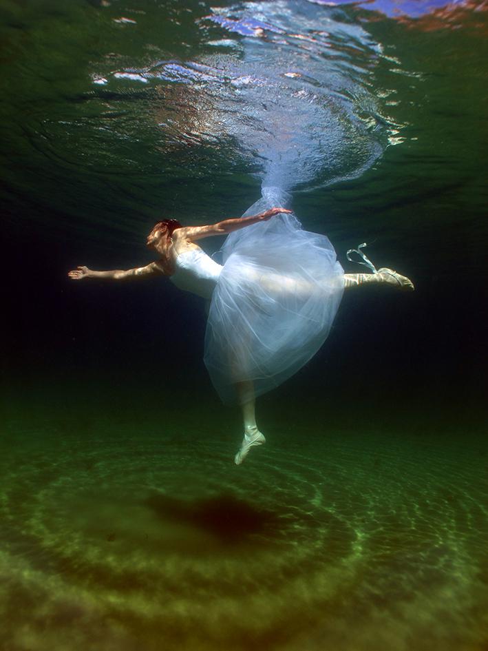 Ballet1_Paskali