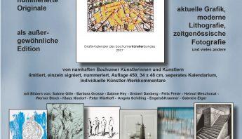 kalender-flyer17-A5.indd