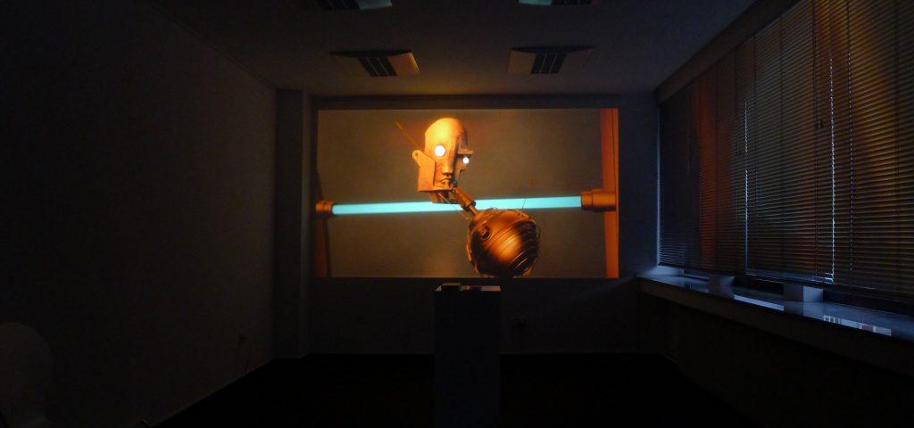Danberg-Galerie13-Computeranimation 3d