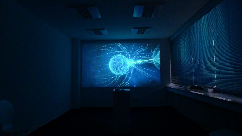 Matthias Danberg-Galerie13- 3d-Computeranimation