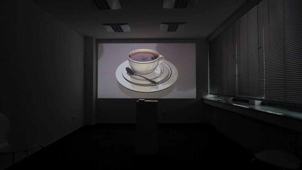 Gisbert Danberg-Galerie13-3d_Computeranimation