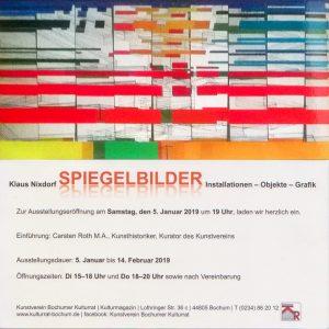 Nixdorf_Spiegelbilder