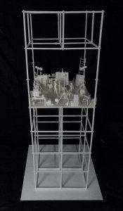 Danberg - Atelier - Galerie 13