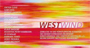 Westwind - bbk - Gisbert Danberg